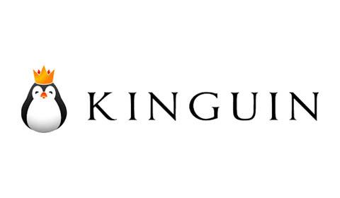 Kinguin.com